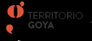 Territorio Goya