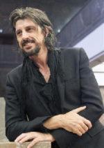 Miguel-Angel-Berna